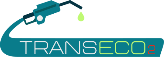 TransEco2